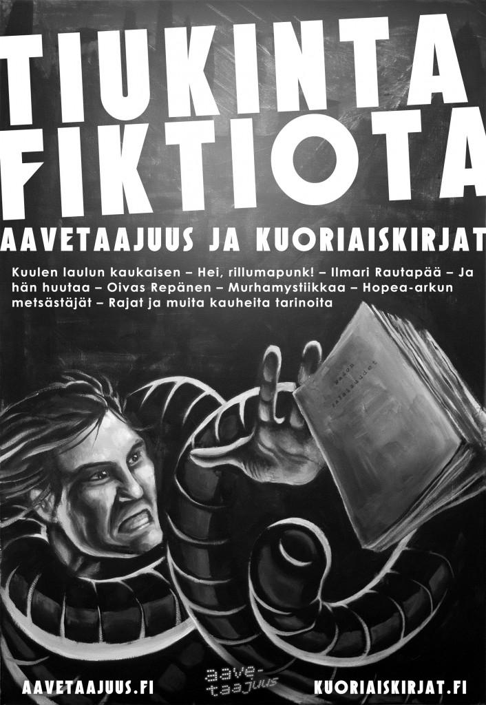 finncon-mainos-aavetaajuus