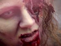 Zombievyöhyke-lyhytelokuva