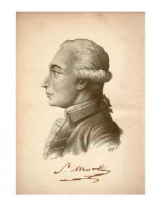 Louis-Claude-de-Saint-Martin