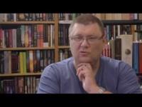 Jukka Nieminen ja megaliittikivien arvoitus