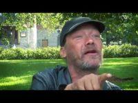 Viinapiru-dokumenttielokuva kertoo Joensuun juopoista