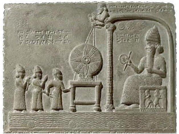 raamatussa esiintyvät naisten nimet