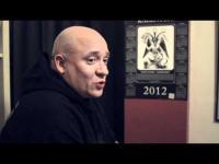 Sami Haavisto: Luovuuden kanavoiminen teoiksi