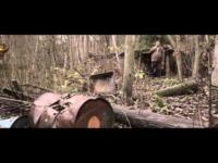 Suomalaisten tuho -lyhytelokuva